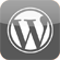 Wordpress UmbriaCenter